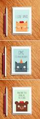 best 25 funny xmas cards ideas on pinterest xmas diy funny