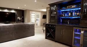 wall unit bar cabinet bar wall unit interior and home ideas