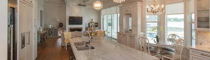 home design services orlando pioneer construction services inc orlando fl us 32835