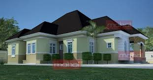 contemporary nigerian residential architecture festus house 5