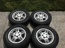 2001 honda crv tire size 1997 honda crv buy or sell used or car parts tires rims
