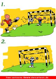 fussball sprüche lustig fussball kostenlos lustige fussball sprüche
