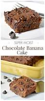 super moist chocolate cake recipe nz best cake 2017