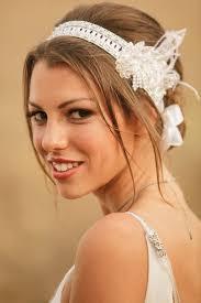robe de mariã e de crã ateur coiffure mariage fleur naturelle recherche projets à