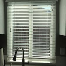 Blinds Sacramento Budget Blinds Serving Rocklin 43 Photos U0026 40 Reviews Shades