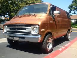 dodge ram brown color seller of cars 1977 dodge ram brown brown
