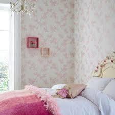 Gray Wallpaper Bedroom - peelable vinyl wallpaper wallpaper u0026 borders the home depot