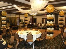 theme decor professional décor birthday theme decor page 1 balloons