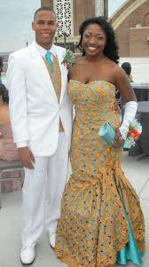 Traditional Wedding Dresses 34 Best African Themed Wedding Gowns Images On Pinterest African