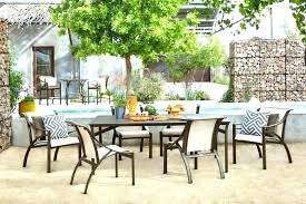 Glass Replacement Patio Table Fresh Patio Table Replacement Glass And Marvelous Outdoor Patio