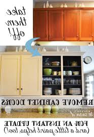 how to remove old kitchen sink cabinet u2013 house decor throughout