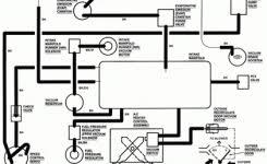 100 1997 ford escort wiring diagram ford escort audio u2013