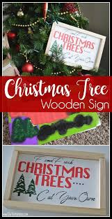 317 best christmas ideas crafts food gifts images on pinterest