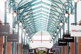 designer outlet leipzig fashion outlet halle leipzig joins the style outlets brand neinver