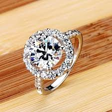 wedding ring melbourne custome wedding rings best custom engagement rings toronto