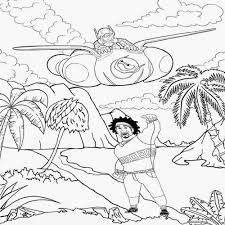 amazing fun coloring pages for older kids 50 1331