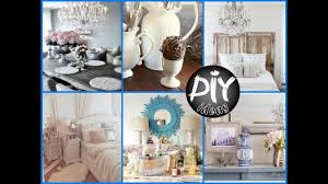 rustic home decorating beautiful rustic glam decoration ideas rustic home decor
