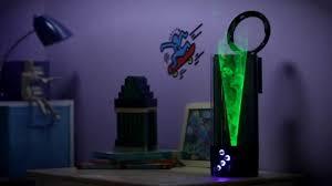 laser fog light show decoration sku 729449 hearthsong