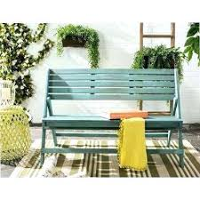 Outdoor Material For Patio Furniture Best Patio Furniture Material Patio Furniture Material Replacement