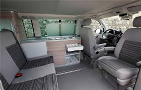 california review volkswagen t5 california 2010 review honest