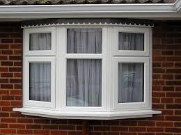 window styles replacement windows different styles lentine marine 28201