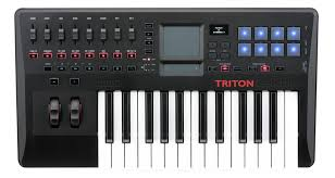 amazon black friday midi keyboards sale 50 best midi controllers in the world today landr blog