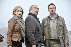 Seeking Series Danko Defiance Review Defiance Airs On Syfy Collider