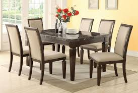 marble dining room table and chairs 30 fresh marble dining room table graphics minimalist home furniture