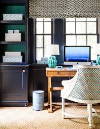 home 2017 living room trends interior paint colors 2017 2017
