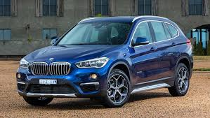 car bmw x1 bmw x1 sdrive 20i 2016 review carsguide