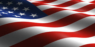 How Big Is The American Flag Usa Flag Wallpaper Free Download
