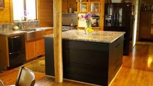 kitchen cabinets islands can am kitchen islands kitchen cabinets