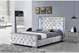 bed low headboard gray queen headboard gray wood headboard