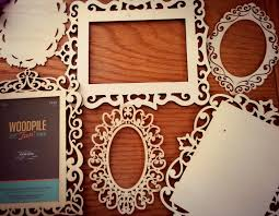 halloween plaques laser cut wood frames and plaques u2022 art supply guide cpanel