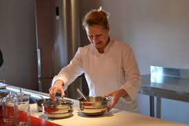 cours de cuisine arras cours de cuisine arras 59 images cours de cuisine londres 28