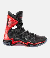 men u0027s ua charge bb basketball shoes under armour us