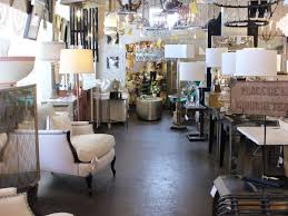 new orleans u0027 12 best stores for home goods and interior design