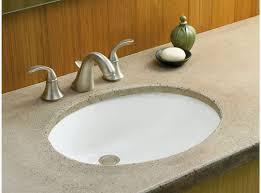faucet com k 2210 47 in almond by kohler