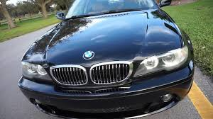 100 ideas bmw e46 330ci for sale on fhetch us