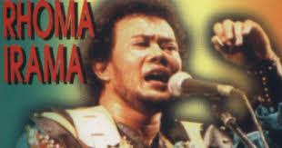 download mp3 dangdut lawas rhoma irama download lagu rhoma irama full album darah muda 1975 mp3 lawas rar