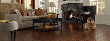 Tropical Laminate Flooring Bamboo Flooring Hardwood Better For Wood Floor Alluring Wooden