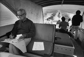Buckminster Fuller Dymaxion House Buckminster Fuller Forever In Praise Of An American Visionary