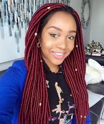 best nigeria didi hairstyle brazilian wool hairstyles in nigeria naij com