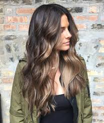 34 best brunette color looks images on pinterest hairstyles