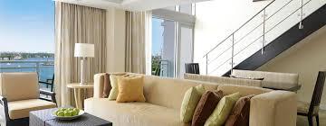 hilton fort lauderdale marina hoteller i ft lauderdale