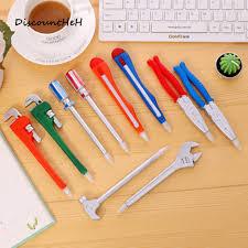 kit caneta vender por atacado kit caneta comprar por atacado da