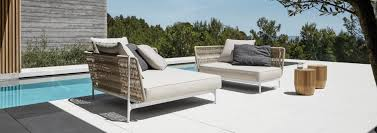 outdoor furniture u0026 sofas in melbourne sydney u0026 brisbane cosh