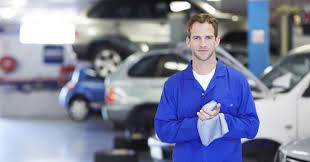lexus of austin employment wiper blade replacement service in austin tx audi north austin