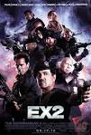 หนังซูม หนังใหม่ หนังไทย หนังชนโรง Master HD Zoom: กันยายน 2012