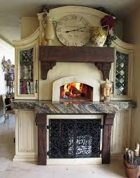 kitchen fireplace ideas 12 best 888 ideas images on fireplace brick indoor